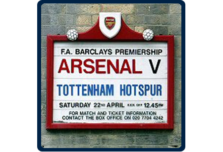 arsenal-v-spurs.jpg?w=460