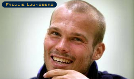 ... wallpapers windows vista of talk about Freddie Ljungberg  wallpapers windows vista ... wallpapers windows vista