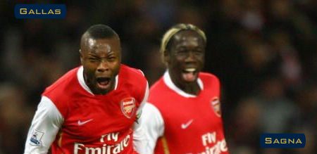 gallas-sagna.jpg