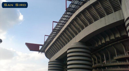 san-siro-outside.jpg
