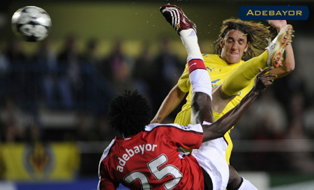 adebayor-villarreal-bicycle-kick-overhead