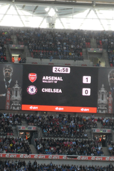 arsenal-1-chelsea-0-wembley