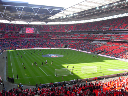 inside-wembley