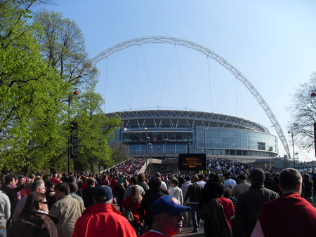 wembley-arsenal-chelsea