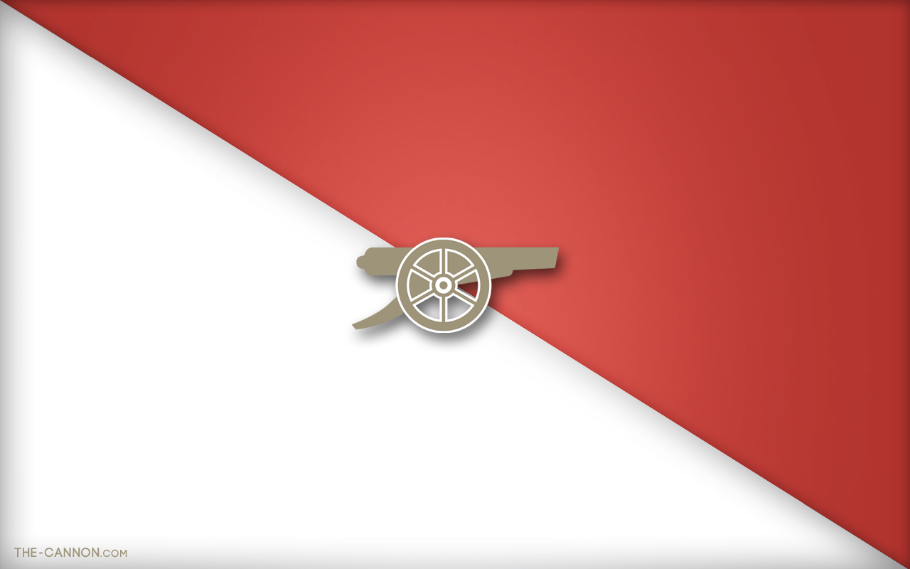 Arsenal Wallpapers For Iphone Blackberry Computer And Ipad The