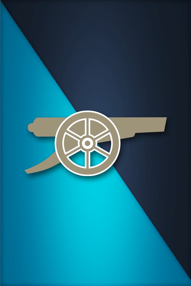 arsenal wallpapers for iphone blackberry computer and